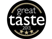 Pasta Fresca Certificata da associazioni italiane e internazionali