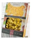 Tortellini speciali ricetta Valeggio di pasta fresca