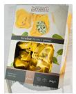 Tortelloni alla ricotta e spinaci di pasta fresca