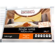 Pasta sfoglia per lasagne  di pasta fresca